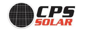 cps-solar-logo