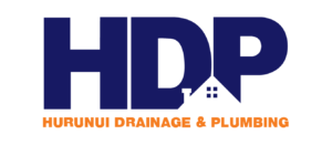 hurunui-drainage-plumbing-logo