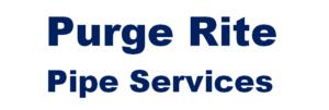 purge-rite-pipe-logo
