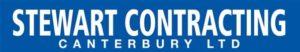 stewart-contracting-logo