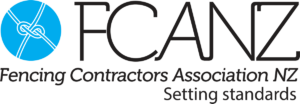FCANZ Logo